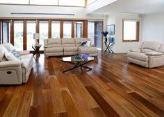 Norman Carpet Warehouse Blackbutt Laminate This Beautiful High Definition Laminate