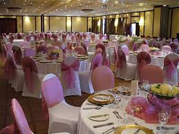 ff decor johannesburg wedding decor equipment hire gauteng