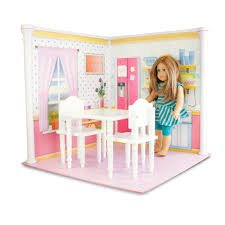 How To Make Dolls House Furniture Ashley Furniture Dollhouse Collection Dresser Bedroom And Kitchen