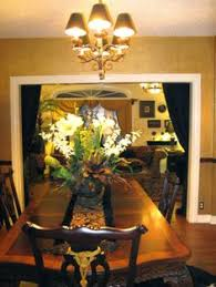 ralph lauren metallic paint in parlor gold for the home