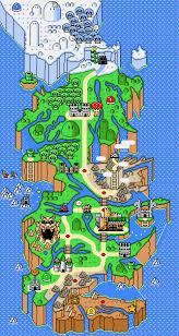 Got Map Game Of Thrones Hejorama