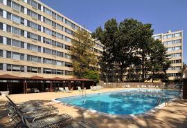 3 bedroom apartments in washington dc 128 best washington dc metro apartments for rent images on pinterest