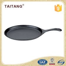 sizzle plates cast iron skillet sizzle plate wholesale sizzling plate suppliers