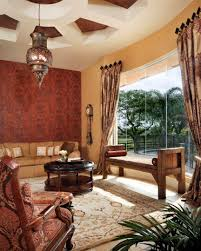 themes for home decor furniture stunning themes for home decor with arabian themed room