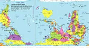 Russia Map U2022 Mapsof Net by 100 Louisiana Counties U2022 Mapsof Net Blanl Us Map Download