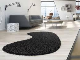 tappeti moderni grandi camerette tappeto per da letto camerette handmade nuova