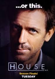 76 best house md images on pinterest house tv show peeinn com