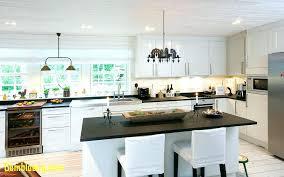 led kitchen lighting ideas best lighting for kitchen ceiling kitchen lighting fixtures best of