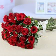 best flower delivery send best flower delivery patiala send s day flowers