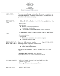 format for resume writing write a resume template how to write a resume for a exle