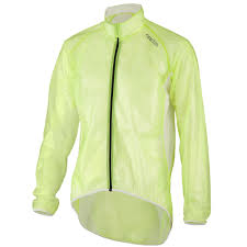 best mtb waterproof jacket clothing jackets cycle bringing together the best cycling