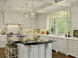 Custom Kitchen Countertops Kitchen Cabinets Houston Over 30 Years Of Experience
