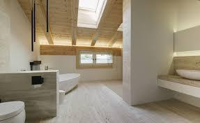 naturstein badezimmer uncategorized kühles naturstein fur badezimmer mit naturstein fr