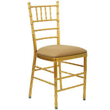 banquet chair classic banquet chair