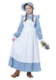 diy halloween costumes for teenage girls diy halloween costumes teen boys