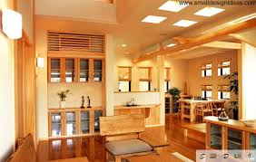 Japanese Style Dining Room Japanese Interior Design Style