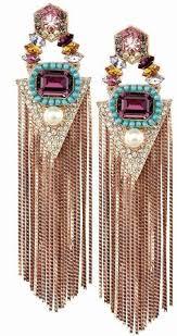 outhouse earrings outhouse earrings fashion earrings selection