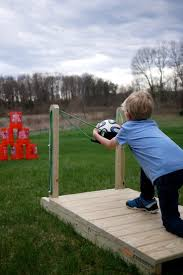 94 best yard games images on pinterest backyard games outdoor
