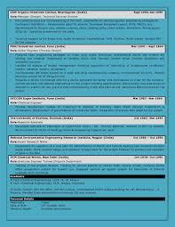 Sap Mm Resume Resume Sample Leading Hr Consultancy In India