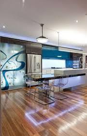 813 best designs u0026 colors images on pinterest architecture home