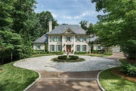 raleigh carolina united states luxury estate and