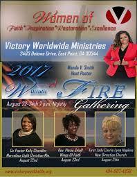 smiths point light show pastor kelly featured speaker for women of fire the marvelous