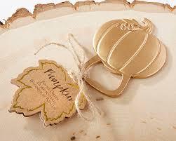 fall wedding favors fall wedding favors fall themed wedding party favor ideas