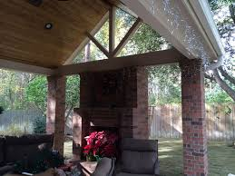 Outdoor Fireplace Houston by Outdoor Fireplaces And Fire Pits Houston Texas 281 865 5920