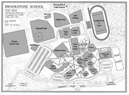 black friday brookstone brookstone admission directions campus map