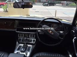 nissan kicks interior 2017 better motors company limited jaguar xj6 series 2