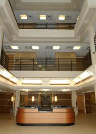 Three Story Building 600 343rd Trs Students To Get New Dorm U003e Joint Base San Antonio U003e News