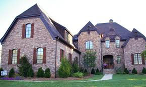 Custom Home Interiors Charlotte Mi Home Remodeling Home Additions Custom Home Builder Charlotte Nc