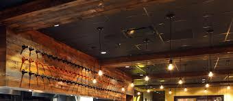 entrancing 50 light wood restaurant decor inspiration design of