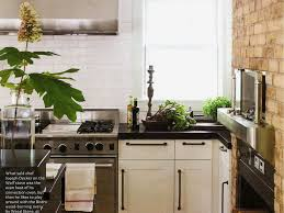 interior amazing white kitchen cabinets with fasade backsplash exposed brick kitchen wall kitchen remodel amazing white subway