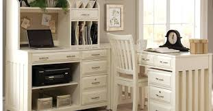Home Office Desks Melbourne Home Office Furniture Desk Home Office Furniture Home Office