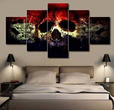 online get cheap psychedelic wall decor aliexpress com alibaba