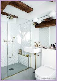 florida bathroom designs 10 best florida bathroom design ideas 1homedesigns com