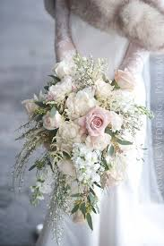 wedding flowers hull 2372 best wedding ideas images on marriage branches