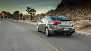 lexus airbag recall information gm recalls 40 683 vehicles again for airbag gremlins roadshow