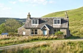 cottages self catering cottages accommodation to rent in