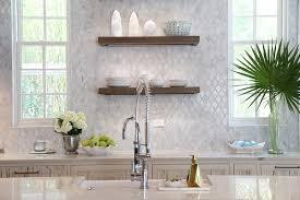 Modern Backsplash Kitchen Backsplash Ideas Amusing Diamond Tile Backsplash Diamond Glass