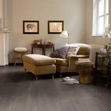 Classic Laminate Flooring Quick Step Classic Old Oak Grey Planks Clm1382 Laminate Floo