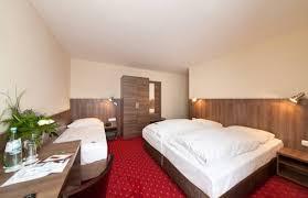 design hotel kã ln altstadt novum hotel leonet köln altstadt cologne germany overview