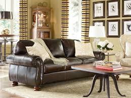 Thomasville Ashby Sofa Benjamin Three Seat Sofa 20901 525 Thomasville Furniture Array