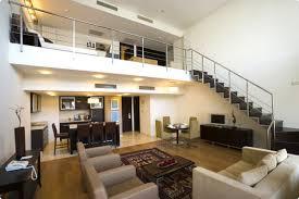 2 Floor Apartments   plain decoration 2 floor apartments download two apartment home