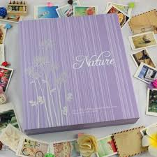 400 pocket photo album photo albums photographers picture more detailed picture about
