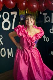 80s prom dress ideas the 80s style prom theme readysetauction