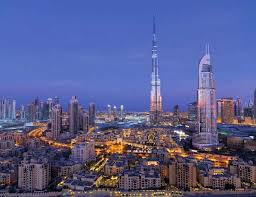 Minyak Qatar 7 negara islam terkaya dan termakmur di dunia sastra arab