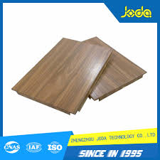 mobile home wall paneling mobile home wall paneling suppliers and