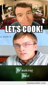 Jesse Meme - jesse pinkman quotes jesse pinkman funny pictures memes videos